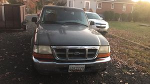 ford ranger for Sale in Forest Heights, MD