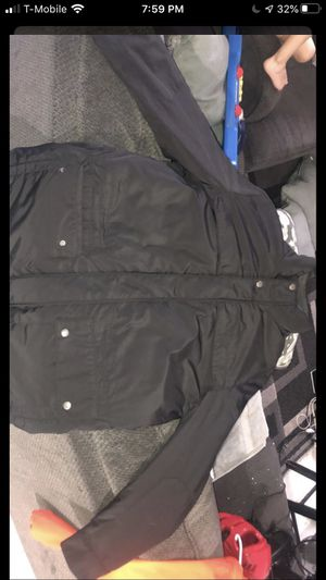 Weather Proof since 1948 Polyester Sweater SIZE large for Sale in Garden Grove, CA