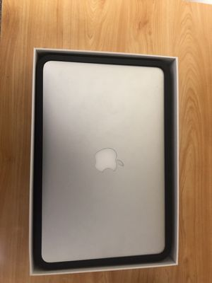 Apple MacBook Air for Sale in Plainfield, IL