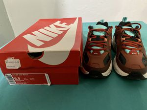 Nike womans m2k tekno for Sale in The Bronx, NY