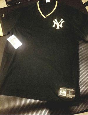 New York Yankee for Sale in Austin, TX