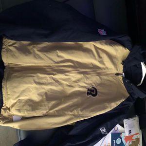 NFL St. Louis Rams Jacket for Sale in Houston, TX