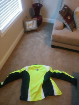 Female Motorcycle riding gear for Sale in Lithonia, GA