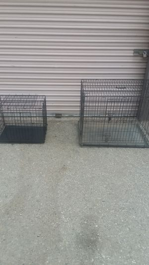 🐕 Dog Kennels 🐕🏠 for Sale in Ontario, CA