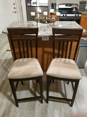 Bar Stool set for Sale in Hyattsville, MD
