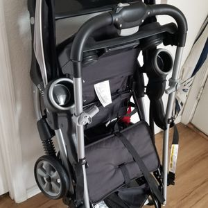 Stroller NEW Sit N' Stand for Sale in Surprise, AZ