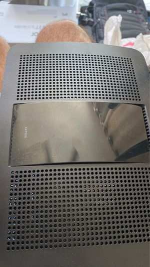 Linksys EA7500 Router for Sale in Philadelphia, PA