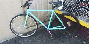 Fixie bike for Sale in Lakewood, CO