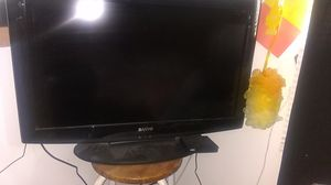 TV 32 inch for Sale in North Las Vegas, NV