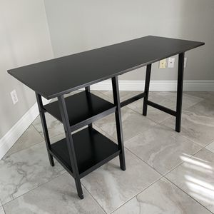 Student or Laptop Desk for Sale in Cape Coral, FL