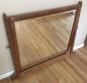 Vanity/Wall Mirror for Sale in North Chesterfield, VA