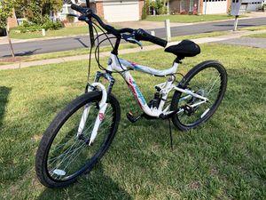 "Girls Mongoose 21 speed - 26"" Bike for Sale in Laurel, MD"