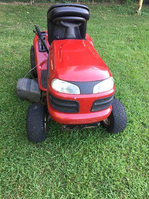 Craftsman lawn mower for Sale in Greensboro, NC
