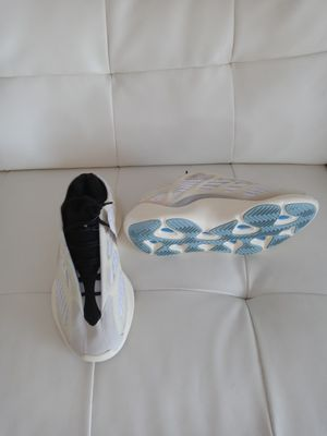 Adidas Azael New Size 10 (men) No Shoe Box for Sale in Spring Hill, FL