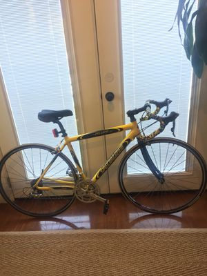 Specialized Allez road bike for Sale in San Diego, CA