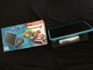 Nintendo 2DS XL for Sale in Glendale, AZ
