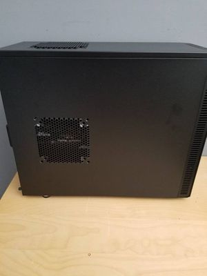 Gaming Computer R5 1400 RX580 8GB SSD 8GB DDR4 for Sale in North Springfield, VA