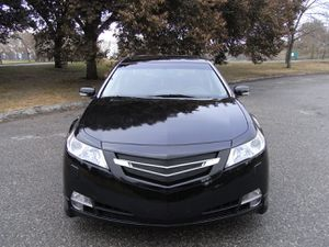 Acura TL s TYPE PERFECT CAR FOR SALE for Sale in Kansas City, KS