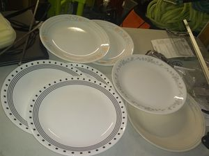 Plates for Sale in Linwood, NC