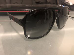 Gucci Glasses for Sale in Houston, TX