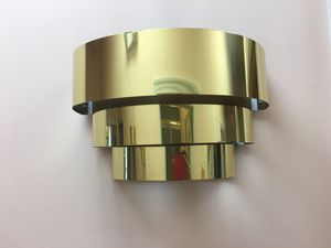 Wall lights x9 for Sale in Rockville, MD