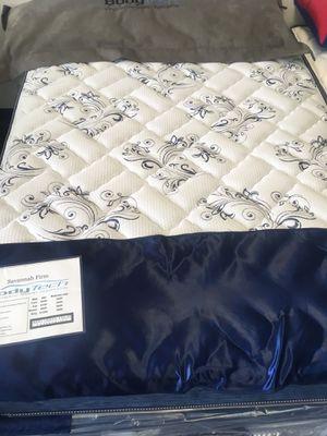Brand new full mattress set for Sale in Richmond, VA