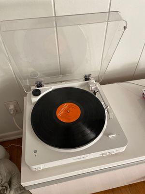 Audio Technica Record Player for Sale in Los Angeles, CA