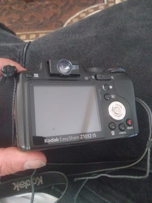 Digital kodak camera for Sale in Tulare, CA