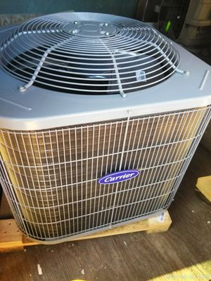 AC condenser for Sale in Houston, TX