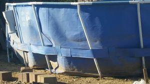 nice pool for Sale in Rio Linda, CA