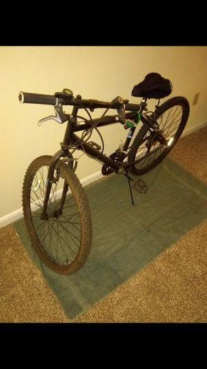Huffy Mountain Bike for Sale in Houston, TX