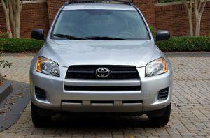 Runs GREATT 2OO8 Toyota Camry AWDWheels-CleanTitleee for Sale in Raleigh, NC