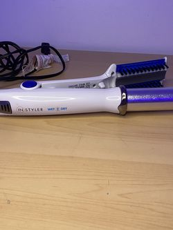 Hair Straighter for Sale in Staten Island,  NY