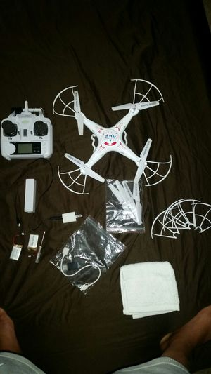 Drone for Sale in Dublin, OH