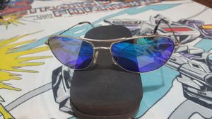 MAUI JIM for Sale in Woodway, WA