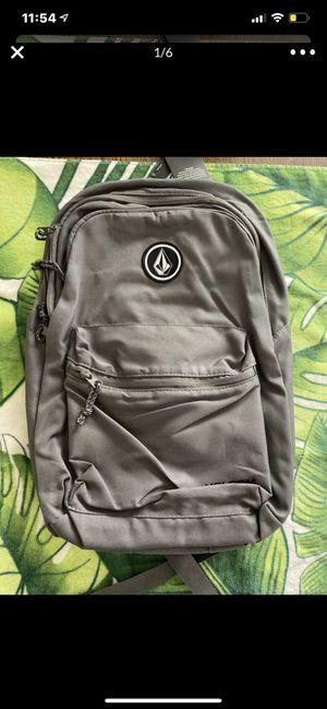 Volcom backpacks for Sale in Huntington Beach, CA