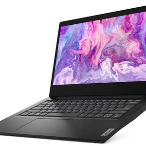 NEW Lenovo Ideapad 3 14inch HD LED Laptop Windows 10S 4GB RAM 128GBSSD for Sale in Portland, OR