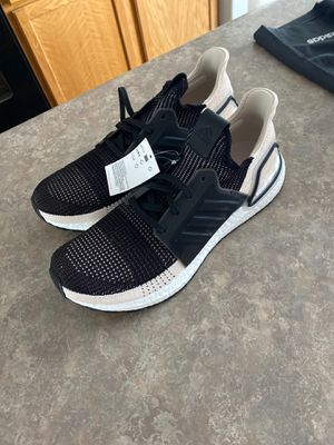 Brand new ultra boosts 19 m for Sale in Colorado Springs, CO