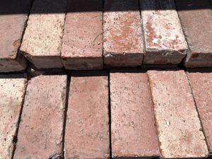 Used Bricks For Sale for Sale in Burbank, CA