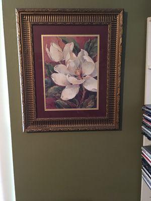 Magnolia picture for Sale in Tampa, FL