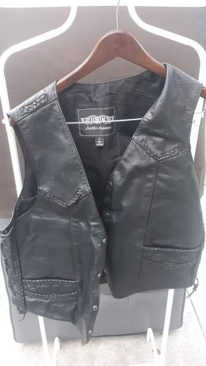 Full set of motorcycle gear all leader good brand for Sale in Oakland, CA