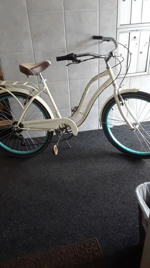 schwinn city bike for Sale in Boston, MA