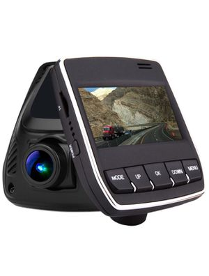 Dash cam pro car camera for Sale in Cary, NC