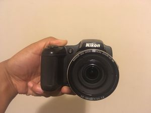 Nikon Camera for Sale in Long Beach, CA