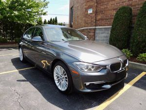 2013 bmw 328i xDrive for Sale in Merrillville, IN