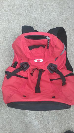 Oakley tote bookbag for Sale in Newport News, VA