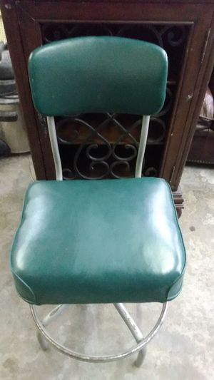 STEELCASE Drafting Chair Model #162 for Sale in Seattle, WA