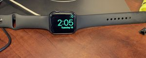 Apple Watch 44mm gps + cellular for Sale in Pasco, WA