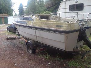 McGregor sailboat for Sale in Arlington, WA