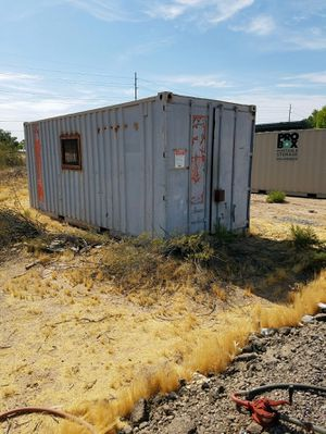 Shipping storage container for Sale in AZ, US
